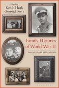 Family Histories of World War II