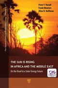 Sun Is Rising in Africa and the Middle East