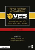 VES Handbook of Visual Effects