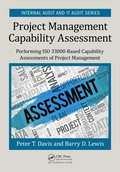Project Management Capability Assessment