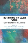 Commons in a Glocal World