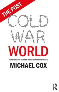 Post Cold War World
