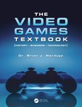 Video Games Textbook