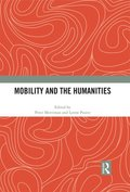 Mobility and the Humanities