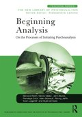 Beginning Analysis