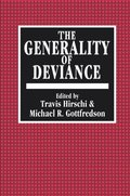 Generality of Deviance