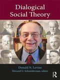 Dialogical Social Theory