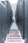 Cinematic Reflections on The Legacy of the Holocaust