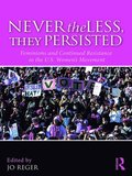 Nevertheless, They Persisted