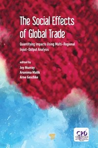 Social Effects of Global Trade