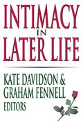 Intimacy in Later Life