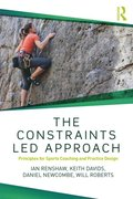 Constraints-Led Approach