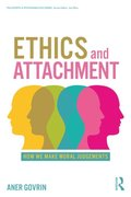 Ethics and Attachment