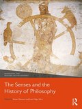 Senses and the History of Philosophy