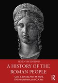 History of the Roman People