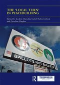 'Local Turn' in Peacebuilding