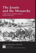 Jesuits and the Monarchy