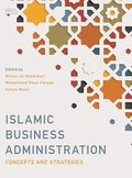 Islamic Business Administration