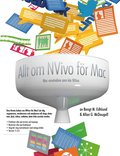 Allt Om Nvivo for Mac