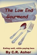 The Low End Gourmand
