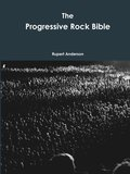 The Progressive Rock Bible