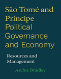 Sao Tome and Principe Political Governance and Economy