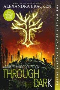 Through the dark : a Darkest minds collection / Alexandra Bracken.