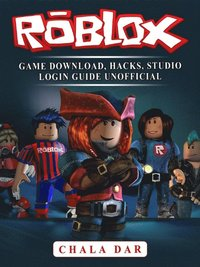 Roblox Login Games Hacks Download Music Codes Studios