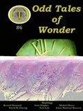 Odd Tales of Wonder #6
