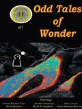 Odd Tales of Wonder #7