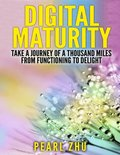 Digital Maturity: Take a Journey of a Thousand Miles from Functioning to Delight