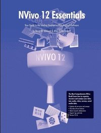 NVivo 12 Essentials