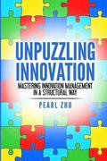 Unpuzzling Innovation