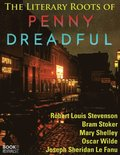 Literary Roots of Penny Dreadful