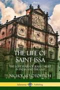 The Life of Saint Issa