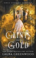 Glints Of Gold