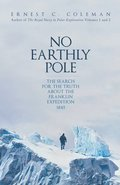 No Earthly Pole