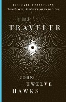 The Traveler: Book One of the Fourth Realm Trilogy