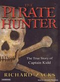 The Pirate Hunter