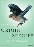 Darwin's 'Origin of Species'