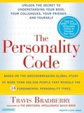 The Personality Code