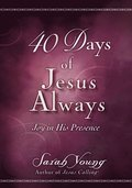 40 Days of Jesus Always