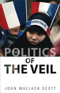 Politics of the Veil