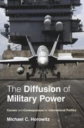 Diffusion of Military Power