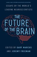 Future of the Brain