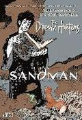 The Sandman Dream Hunters