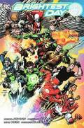 Brightest Day HC Vol 01