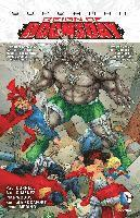 Superman: Reign of Doomsday TP