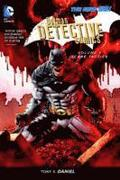 Batman Detective Comics Vol. 2