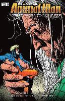Animal Man Vol. 5